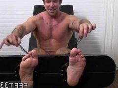 Gay free vidz porn twink  super videos boy tube Trenton Ducati Bound & Tickle d