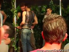 Big penis vidz young boys  super gay porn Come on in, the party is just begun!
