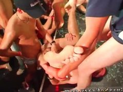 Young boy vidz wanking party  super and free hd group nude movies gay full length Is
