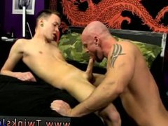 Gay sex vidz tips movietures  super and young boys with small dicks bulges Chris gets