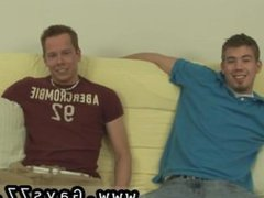 Straight boys vidz naked stock  super photos gay It was time for Braden to spunk for