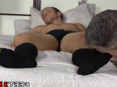 Emo boy vidz gay porn  super sex movie He needed a place to stay for the night and I