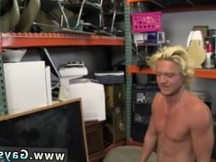 Cock out vidz of shorts  super reaction straight gay porn video and hot young naked