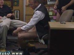 Filipino cock vidz hunk gay  super sexy men Groom To Be, Gets Anal Banged!