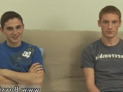 Young teen vidz gay free  super porn videos As Scott was fellating on Tyler's cock,