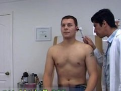 Xxx men vidz alone movietures  super gay full length I measured his manhood and it