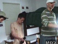 Gays boys vidz fucking porn  super videos This one was pretty interesting. The