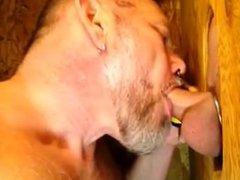 Married GH vidz swap and  super kiss