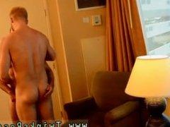 Teen boys vidz group gay  super free i porn sex 3gp free and sugar daddy love gay