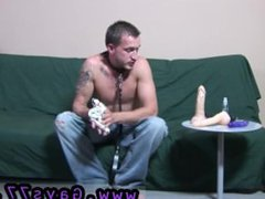 Fat belly vidz gay porn  super movies tgp full length Colin: Fun With Toys