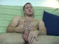 Straight guy vidz gay blowjob  super until completion full length I never really had