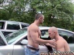 Black gay vidz small dicks  super porn Check That Ass Out!
