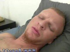 Nude photos vidz of swedish  super men and gay moviek up boys Jacob squeals a bit,