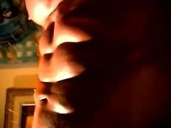 Kamo Muscle vidz Worship