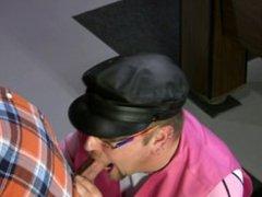 ROB BROWN: vidz BIG PENIS,  super MY LOVE... CLIP C1