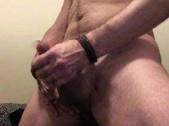 I like vidz my dick