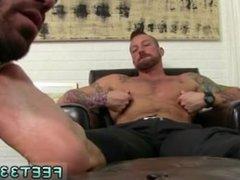 Free twinks vidz boys gays  super porn tubes video movie full length Hugh Hunter