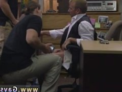 Naked movietures vidz of straight  super boys at the doctor gay Groom To Be, Gets