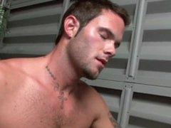Corey Martin vidz bait Kain  super Stone