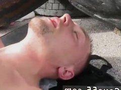 Public shower vidz gay twink  super Real super-hot gay public sex