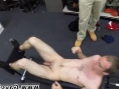 Group big vidz and fat  super cock photo gay Being that he needed money, he figured