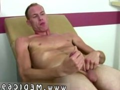 Play gay vidz sex video  super and beautiful nude men with really small penis I liked