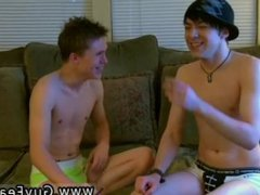 Cute emo vidz gay boys  super videos full length They kiss, jack off together, and