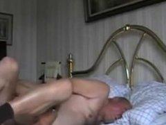 Grandpa N vidz Daddy Afternoon  super Fuck