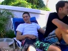 Amateur gay vidz teen boy  super porn and emo boy gay sex movie Just as two of our