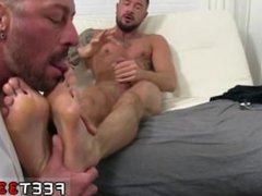 Gay sex vidz couple movies  super of movies and indian gay sex movies of boy licking