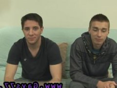Video clips vidz of gay  super men making love However, he fastly backed down and