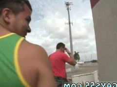 Teen boys vidz uncut cock  super out in public gay first time hot gay public sex