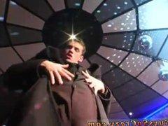 Big dick vidz gay party  super movieture Our fresh new Vampire Fuck Feast kicks off
