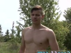 Emo reality vidz videos gay  super Anal Sex At The Public Nude Beach