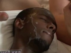 Gay men vidz sex toys  super movies The youthfull dude took on all comers and left