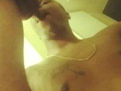 Sucking dick vidz from my  super view (ig: sirprincedub)