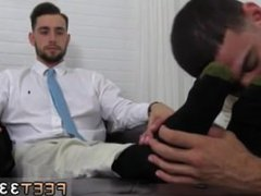 Gay porn vidz emo ladyboy  super photo and boy sex gay porn KC's New Foot & Sock Slave