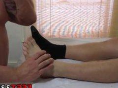 Sex tape vidz gay mp4  super Braden Fucks Sleepy Adam's Feet
