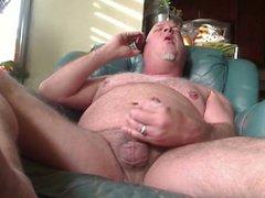 Fat Sexy vidz Daddy Phone  super Sex