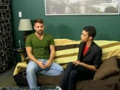 Sex video vidz gay porno  super young boys The young Latino man goes over to witness