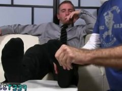 Sex gay vidz filipino small  super dick and picking up truckers gay porn Scott Has A