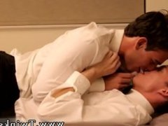 Staxus gay vidz twinks tgp  super and boys ass movietures close up full length Prom