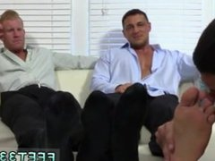 Gay porn vidz movietures emo  super and mens fun movie porn first time When Ricky
