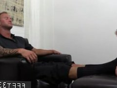 Emo gay vidz nice feet  super and boys who suck dicks and tickle feet full length