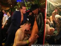 Download dirty vidz group gay  super sex videos full length A few drinks and this