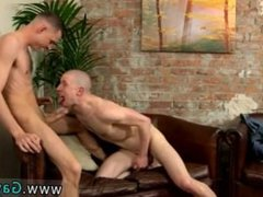 Hot shemale vidz cute twink  super gay porn first time Jason Domino And Tony Parker