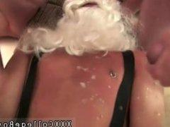Boys wrestling vidz in white  super briefs gay porn Jake resumes to deepthroat on