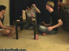Mind blowing vidz boys boy  super gay sex This is a long video for you voyeur types