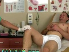 Young men vidz play with  super there cock for doctor and movies of male doctors