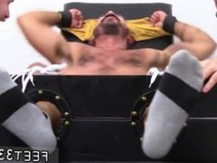 Guys jerking vidz off in  super adult gay porn stores and photo sex boys arab small